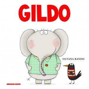 Capa Gildo.indd