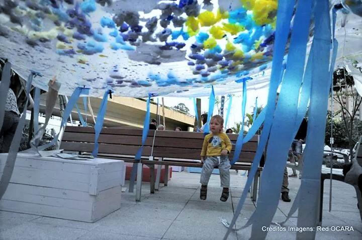 Quatro contribuições para o desenvolvimento cognitivo artístico da criança 5