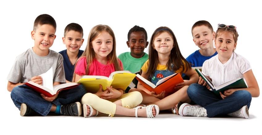 Criando leitores 6