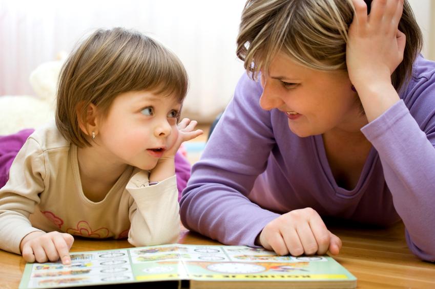 4 Dicas para Ler, brincar e Amar em Casa 1