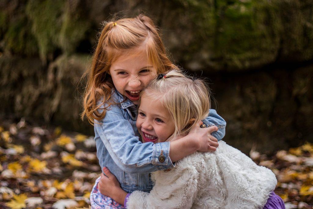 4 Dicas para Ler, brincar e Amar em Casa 2