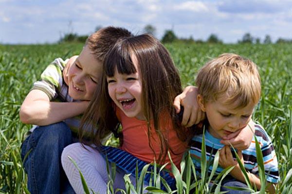 felicidade-criancas
