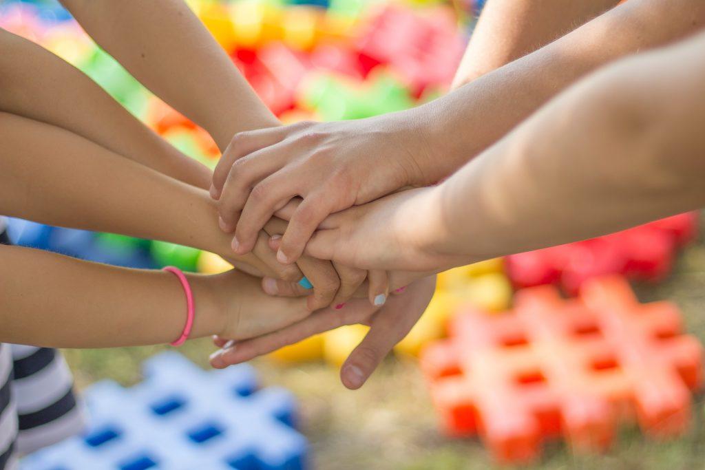 7 Dicas para uma Aula à Distância Envolvente 6