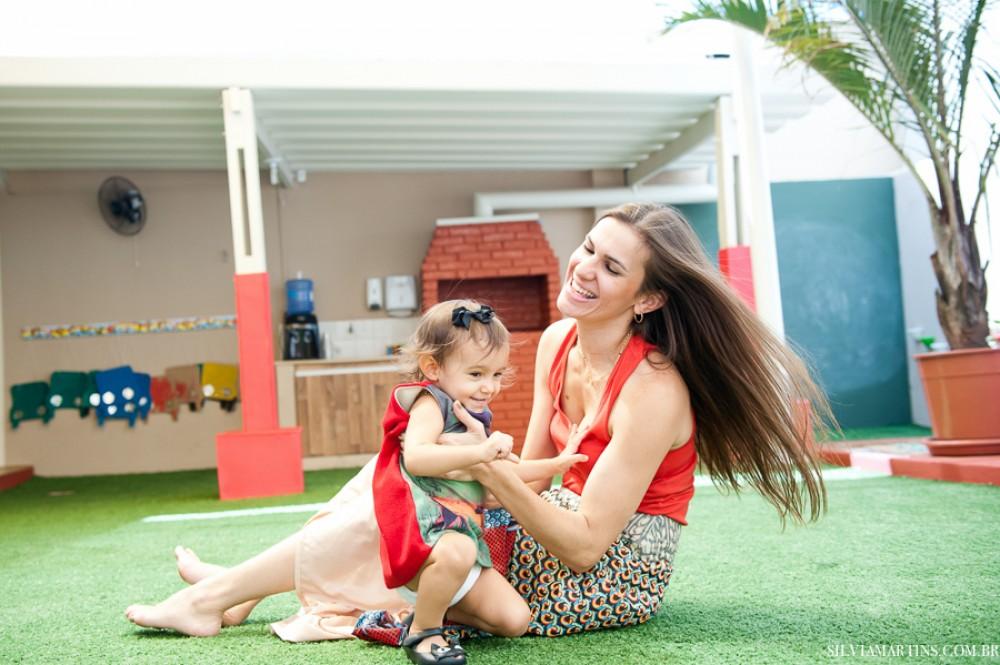 Silviamartins.com.br