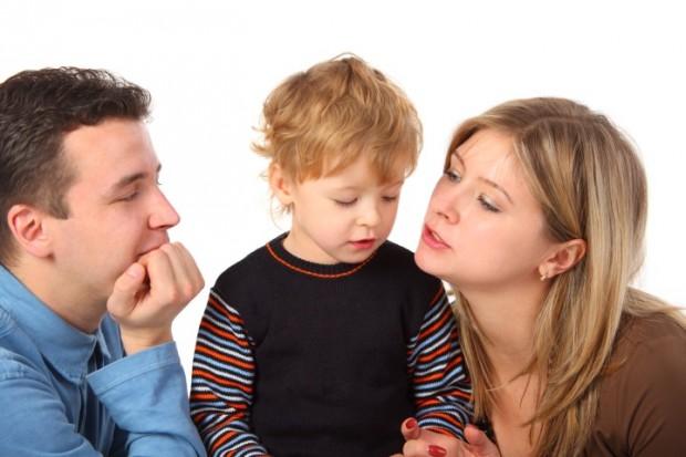 pais-conversando