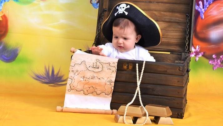 desenhart-net-pirata
