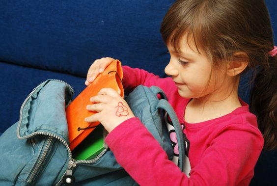 Foto: babysteps.pt