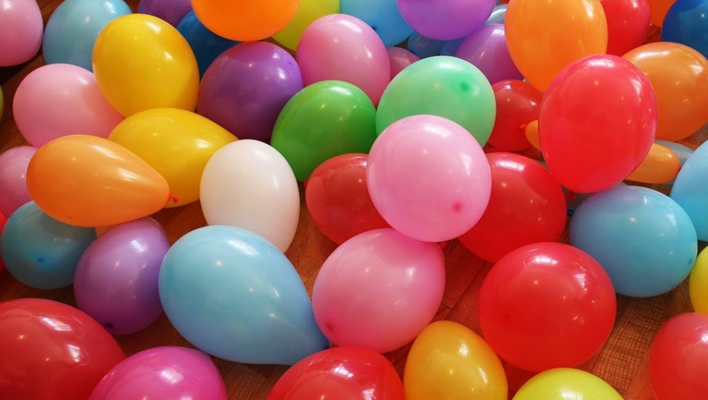 baloes-coloridos