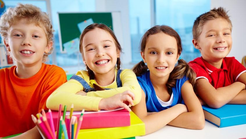 7 dinâmicas rápidas para o início das aulas 1