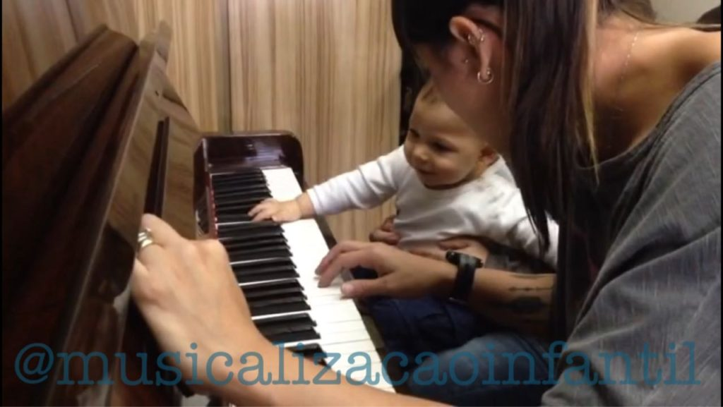 Por que devo musicalizar o meu filho? 5