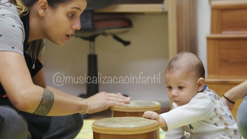 Por que devo musicalizar o meu filho? 6