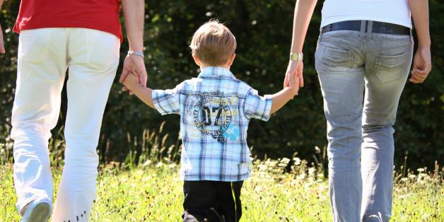 Dinâmica rápida e emocionante para reunião de pais 2