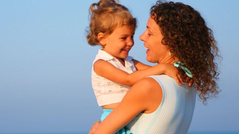 Dia das Mães: atividades para trabalhar afetividade e valores 3