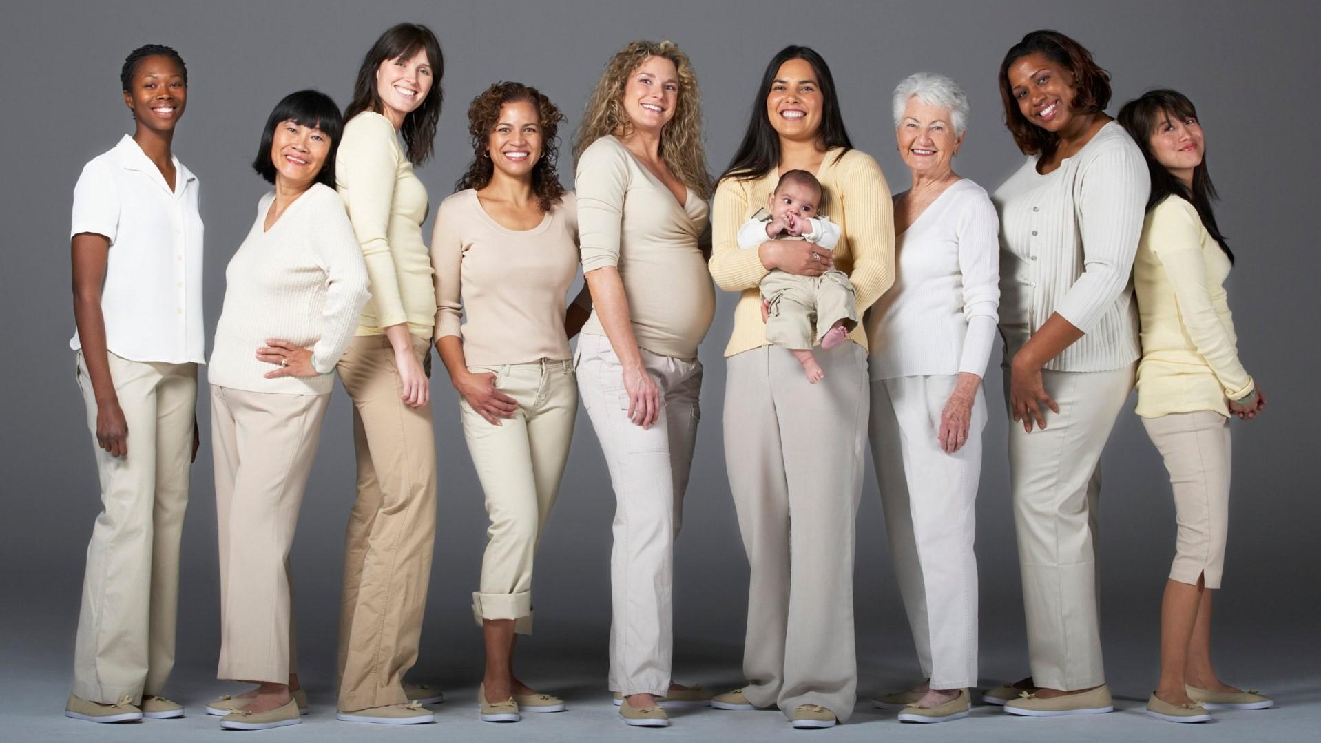 Dia das Mães: atividades para trabalhar afetividade e valores 7