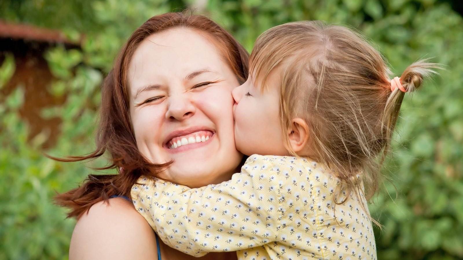 Dia das Mães: atividades para trabalhar afetividade e valores 6