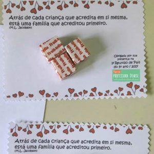 Cartao-lembranca-reuniao-de-pais