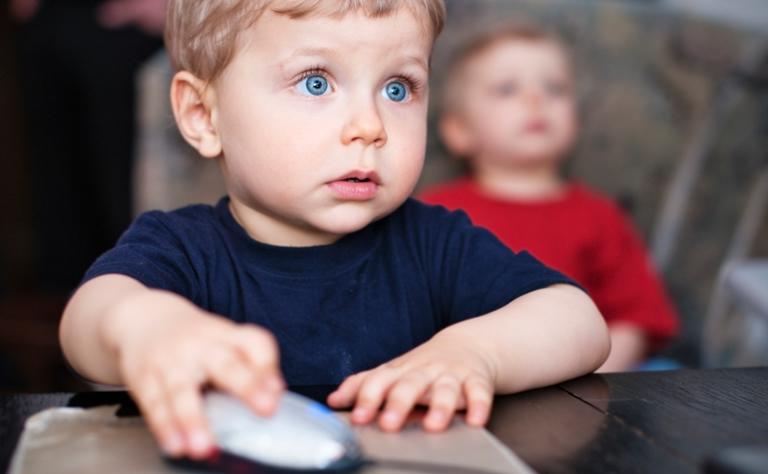 5 dicas sobre crianças e cuidados na internet 6