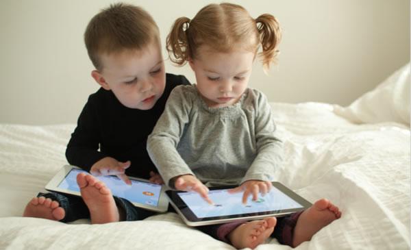 5 dicas sobre crianças e cuidados na internet 3