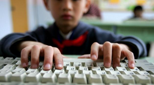 5 dicas sobre crianças e cuidados na internet 5