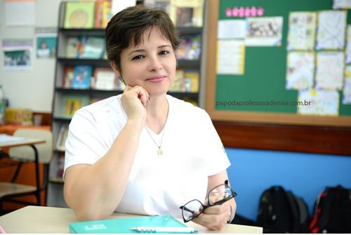 Escola sem aula e coronavírus: o que professores podem fazer? 2