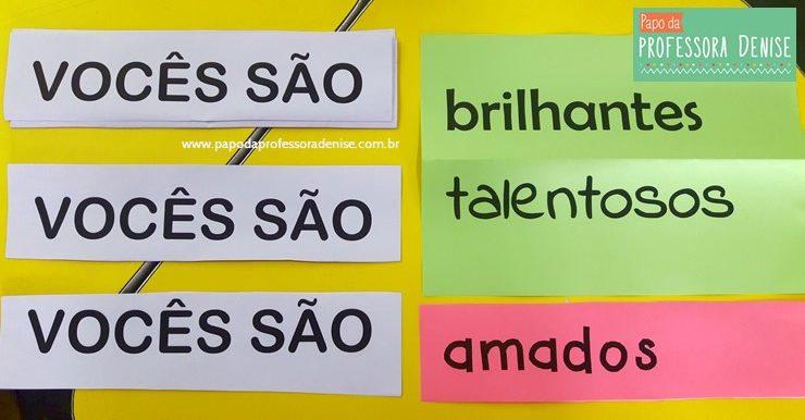 All Categories Citas Para Adultos En Paraguay