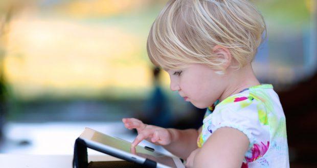 5 dicas sobre crianças e cuidados na internet 4