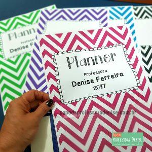 capa-planner-personalizada-cores