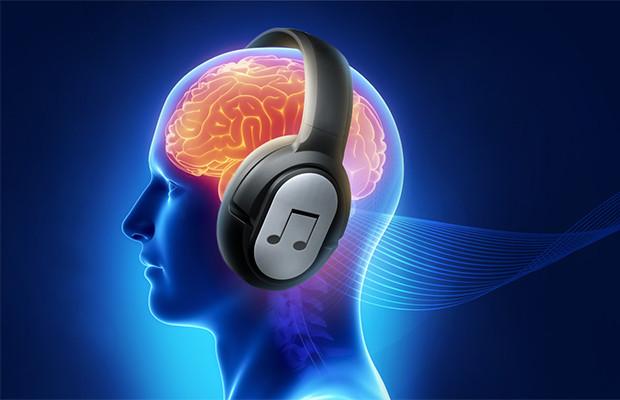 O poder da música: O que seu filho está cantando? 2