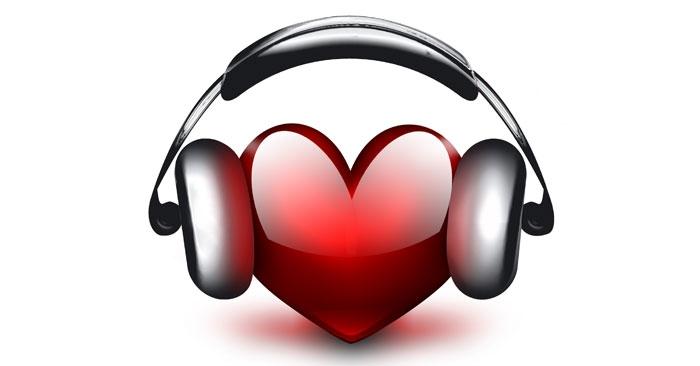 O poder da música: O que seu filho está cantando? 3
