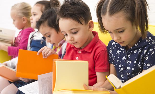 O QUE É EDUCAÇÃO PARA O CONSUMO? 2