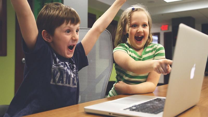 Como Educar Crianças Conscientes e Fugir dos Perigos do Consumismo 6